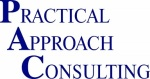A PRACTICAL APPROACH CONSULTING (1) (640x337)