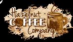 Hazelnut Coffee Company Logo NEW-proof