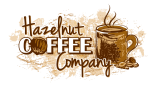 Hazelnut Coffee Company Logo NEW-proof